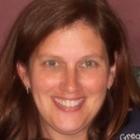 Suzanne Schmier