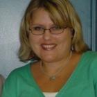 Suzanne Toohey
