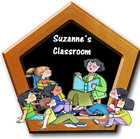 Suzanne's Classroom