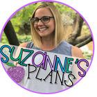 Suzanne's Plans