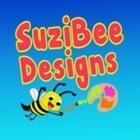 SuziBeeDesigns