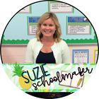 Suzie Schoolmaker