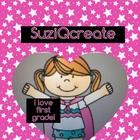 SuziQcreate