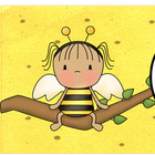 Suzy B Child Evangelism