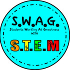 SWAG with STEM