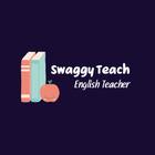 Swaggy Teach
