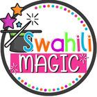 Swahili Magic