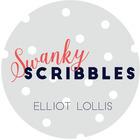 Swanky Scribbles