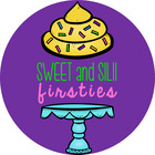 Sweet and Silii Firsties