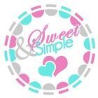 Sweet and Simple Designs