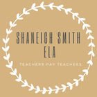 Sweet as Teach