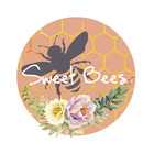 Sweet Bees Garden