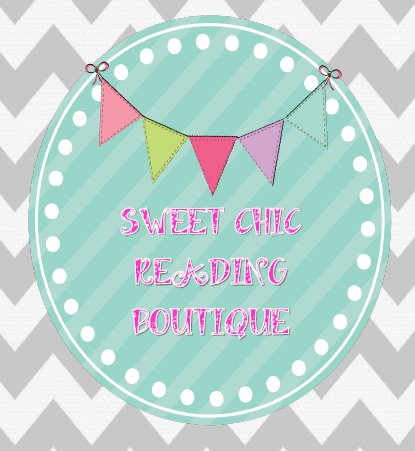 Sweet Chic Reading Boutique