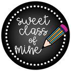 Sweet Class of Mine