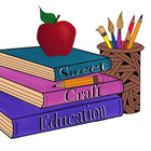 Sweet Craft Education