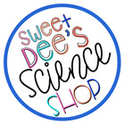 Sweet Dee's Science Shop