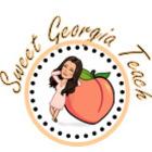 Sweet Georgia Teach