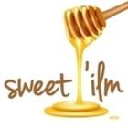 Sweet ILM