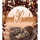 Sweet Knowledge