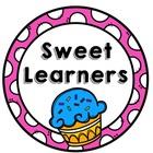 Sweet Learners