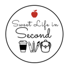 Sweet Life In Second