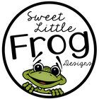 Sweet Little Frog Designs