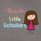 Sweet Little Scholars