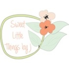 Sweet Little Things By J