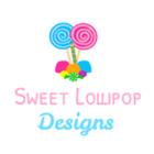 Sweet Lollipop Designs