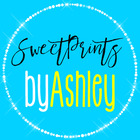 Sweet Prints by Ashley