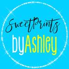 Sweet Prints by Ashley