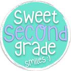 Sweet Second Grade Smiles