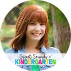 Sweet Sounds of Kindergarten