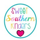 Sweet Southern Kinders