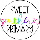 Sweet Southern Primary
