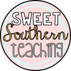 Sweet Southern Teaching