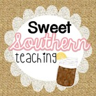 Sweet Southern Teaching