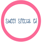 Sweet Special Ed