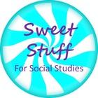 Sweet Stuff for Social Studies