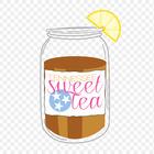 Sweet Tea and Teaching