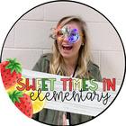 Sweet Times in Elementary