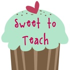 Sweet to Teach