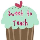 Sweet to Teach