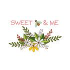 SweetBandMe