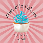 Sweetie Cakes By Nikki Lovell