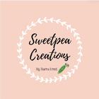 Sweetpea Creations