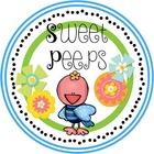 SweetPeeps