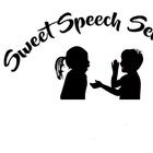 SWEETSPEECH SERVICES