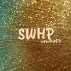 SWHP Products
