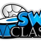 Swick's Classroom
